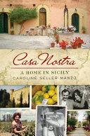 Casa Nostra [Pdf/ePub] eBook