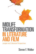 Midlife Transformation in Literature and Film [Pdf/ePub] eBook