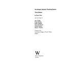 The Bangor dyslexia teaching system