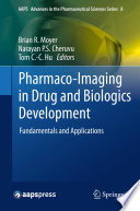 Pharmaco Imaging In Drug And Biologics Development Book PDF