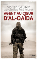 Agent au coeur d'Al-Qaïda ebook