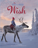 The Reindeer Wish Pdf