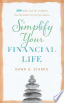 Simplify Your Financial Life PDF