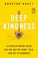 Deep Kindness Pdf/ePub eBook