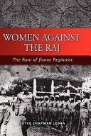 Women Against the Raj