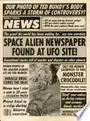 Feb 28, 1989