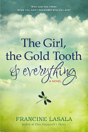 Pdf The Girl, the Gold Tooth, and Everything