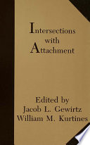 Intersections With Attachment Book PDF