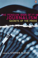 The Penguin Book of Journalism