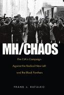 MH/CHAOS