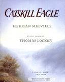 Catskill eagle