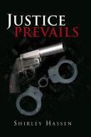 Justice Prevails [Pdf/ePub] eBook