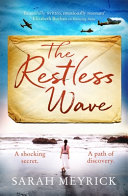 The Restless Wave Book