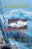 Godforsaken Sea Pdf/ePub eBook