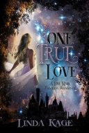 One True Love Book