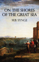 On the Shores of the Great Sea Pdf/ePub eBook