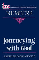 Journeying with God