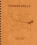 Pioneer Skills
