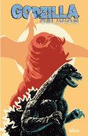 Godzilla: Oblivion [Pdf/ePub] eBook