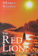 Pdf The Red Lion