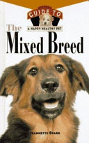 The Mixed Breed