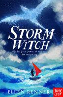 Storm Witch Pdf/ePub eBook