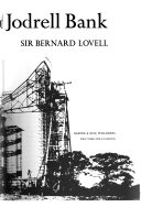 The Story of Jodrell Bank