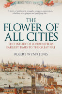 The Flower of All Cities