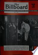 1 maio 1948