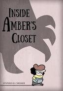 Inside Amber S Closet