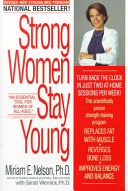 Strong Women Stay Young Book PDF