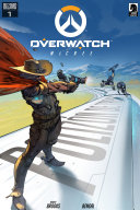 Overwatch (Spanish (Mexican))#1