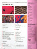 Art and AsiaPacific Quarterly Journal
