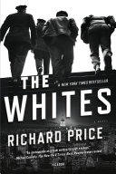 The Whites [Pdf/ePub] eBook