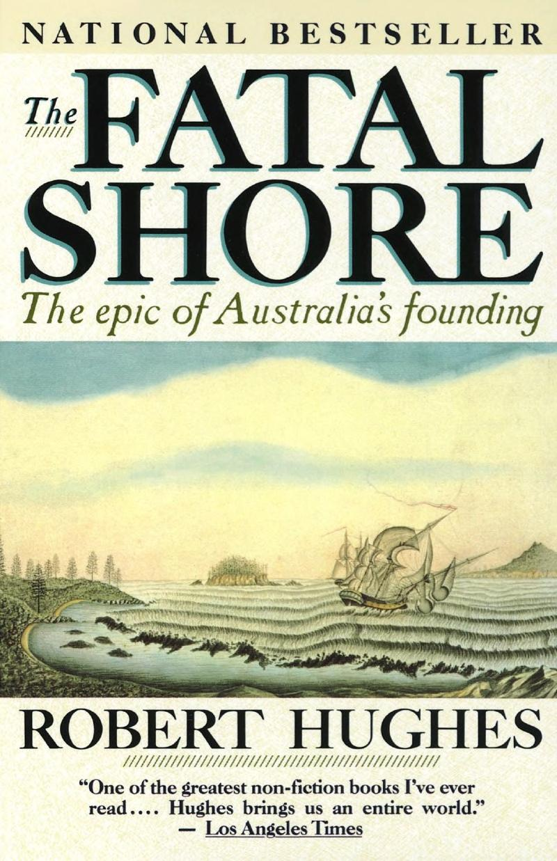 The Fatal Shore