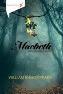 Macbeth  Annotation Friendly Edition