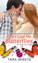 Don t Give Me Butterflies