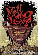 The Man Who Laughs  SelfMadeHero