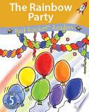 The Rainbow Party