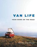 Van Life Book PDF