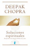 Soluciones espirituales