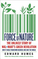 Force of Nature Pdf/ePub eBook