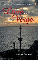 Love on the Verge [Pdf/ePub] eBook