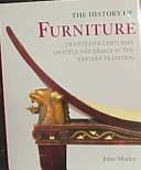The History of Furniture