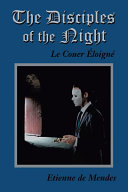 Pdf The Disciples of the Night