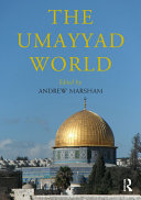 Pdf The Umayyad World Telecharger