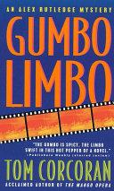 Gumbo Limbo ebook