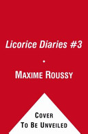 Licorice Diaries #3