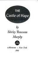 The Castle of Hape