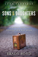 Sons and Daughters [Pdf/ePub] eBook